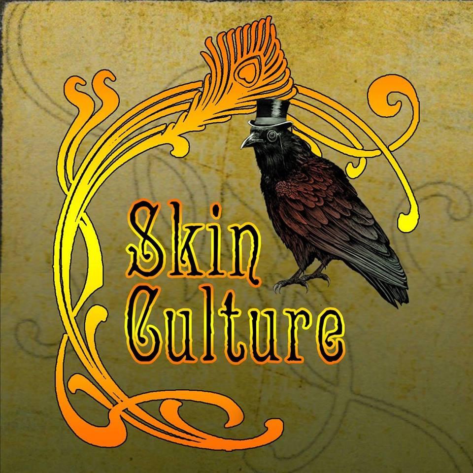 Skin Culture